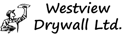 Westview Drywall Ltd.